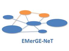 EMerGE-NeT